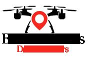 Ehang Drones